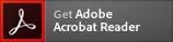 Get_Adobe_Acrobat_Reader_DC_web_button_158x39_fw.png(61022 byte)